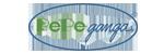 Pepe Ganga